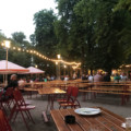 where to eat and drink in berlin