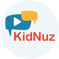 kids podcasts